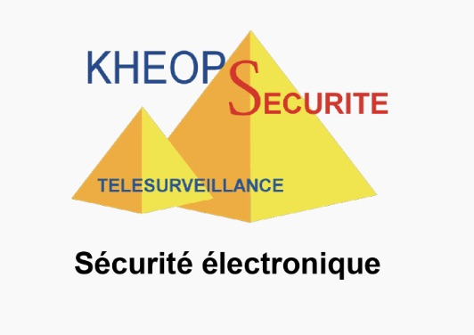 KHEOPS SECURITE
