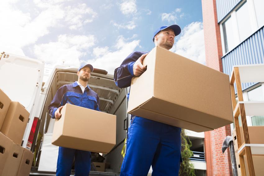 Landbox, self stockage pour particuliers et professionnels dans les landes à labenne