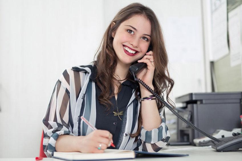 Landbox service de télésecretariat pour les professionnels dans les Landes